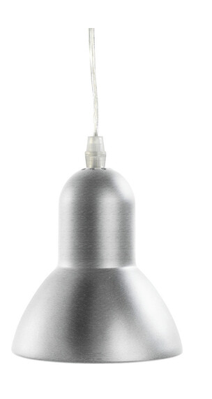Outwell Castor Electrical Tent Light